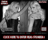 Real Syonera in latex